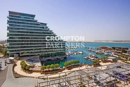 1 Bedroom Flat for Rent in Al Raha Beach, Abu Dhabi - Beautiful Apartment