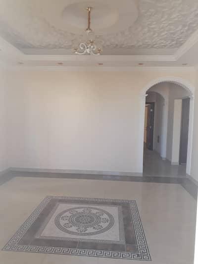 5 Bedroom Villa for Rent in Al Rawda, Ajman - beautiful NEW villa forRENT in Al rawada 1 Ajman