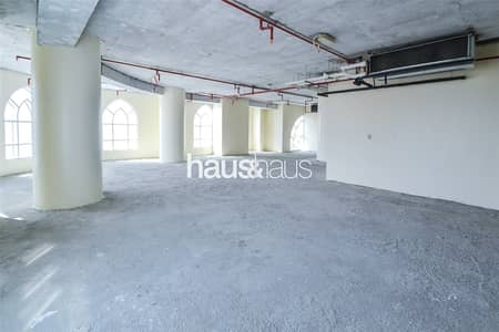Newly Fitted | Open Plan | Modern Office