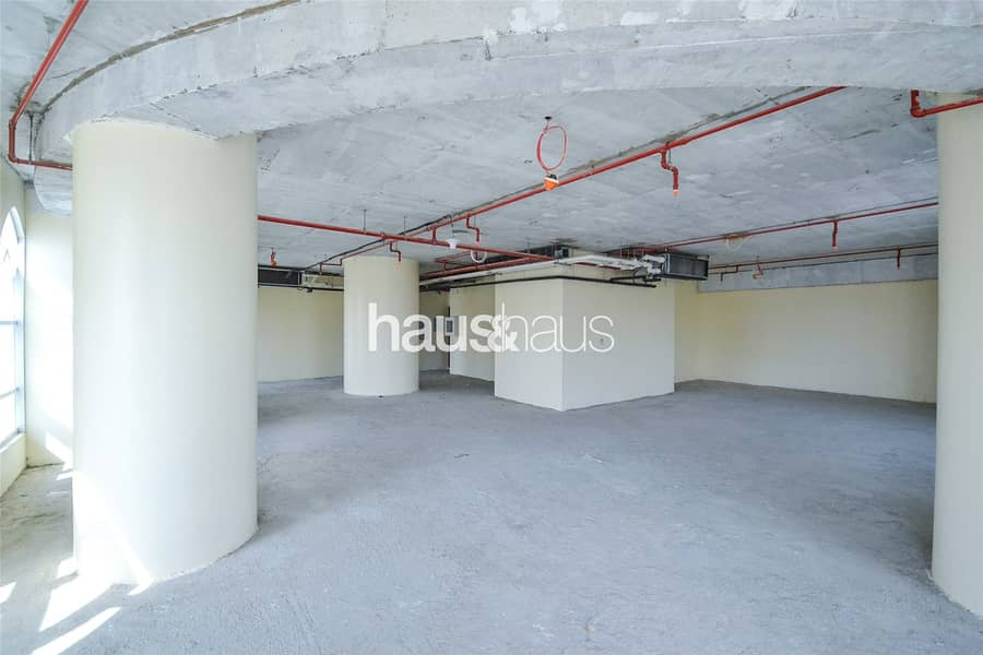 2 Newly Fitted | Open Plan | Modern Office