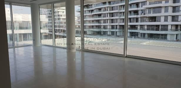 2 Bedroom Flat for Rent in Al Barari, Dubai - Unfurnished 2 Bed Apt For Rent in Ashjar