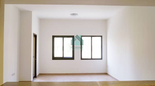2 Bedroom Apartment for Rent in Mirdif, Dubai - 2 Br |  Ghoroob  |  No Commission | Mirdif