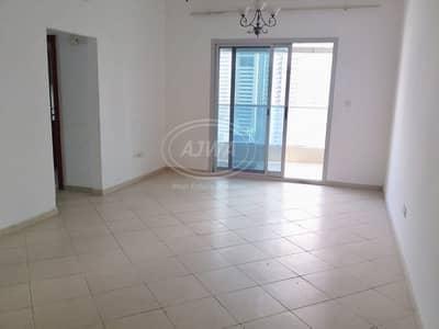 2 Bedroom Apartment for Sale in Dubai Marina, Dubai - Marina Diamond 6 - 2 BR Facing SZR & Marina View