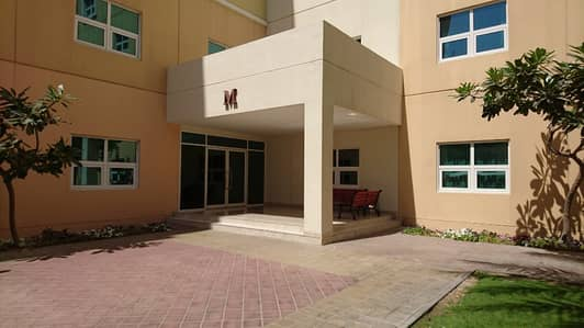 Building for Rent in Dubai Investment Park (DIP), Dubai - Full Building For Rent- ideal For Hotel / Company Executive Staff.