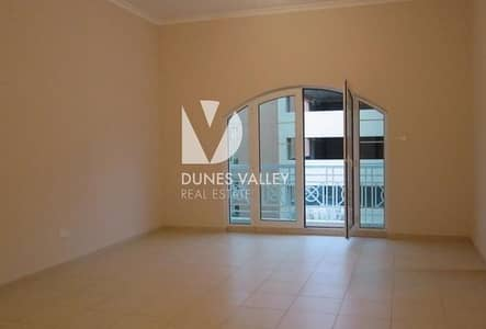 Bulk Unit for Rent in Dubai Investment Park (DIP), Dubai - Full Building for Rent | Staff Accommodation