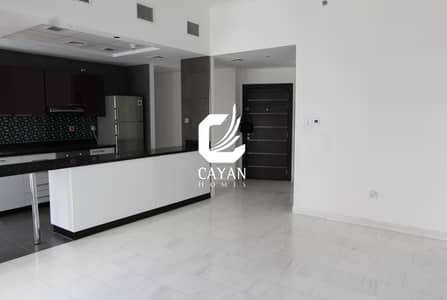 2 Bedroom Flat for Sale in Dubai Marina, Dubai - Luxury 2BR For Sale With An Amazing View