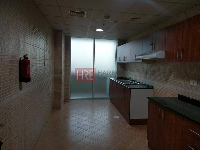 16 Excellent Price /  2 BR for Sale in OP