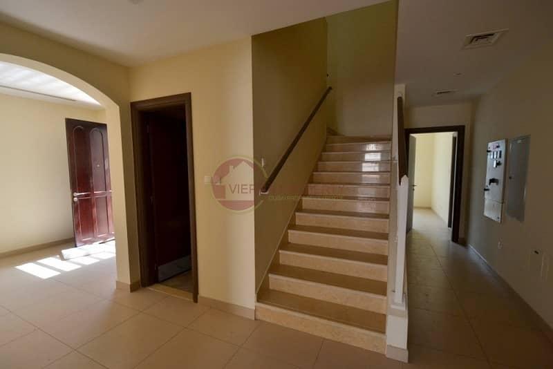 14 5 B/R Ensuite Villa with Free Maintenance