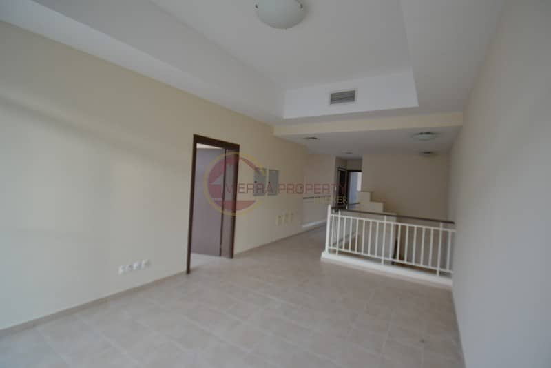 2 Spacious And Bright 3 B/R Villa  in Phase 3