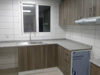 2 Bedroom Flat for Rent in Al Nahda, Dubai - Superb Finishing , 2BR, with Master Bed , Parking and Facilities.
