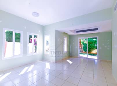 Well Maintained|Type CE|3BR+Study|Maeen 3