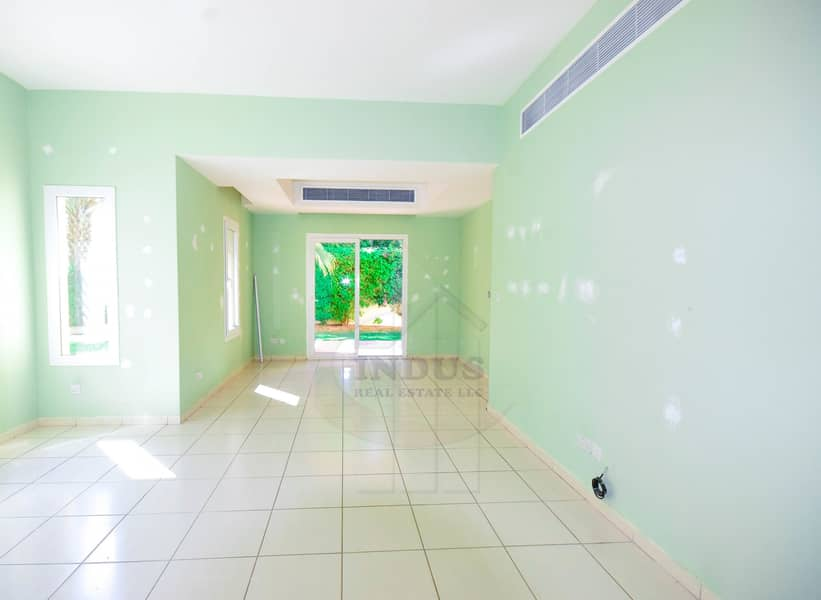 2 Well Maintained|Type CE|3BR+Study|Maeen 3