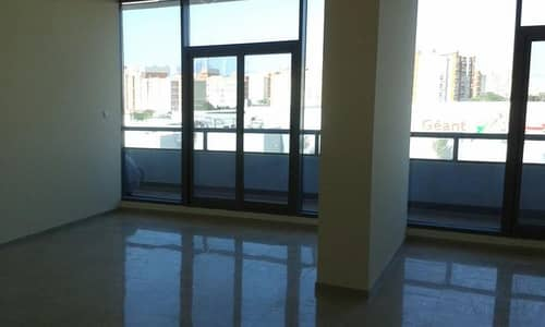 2 Bedroom Apartment for Rent in Al Furjan, Dubai - 1 MONTH FREE! Unfurnished 2 Bedrooms with Balcony Available in Avenue Residences 1