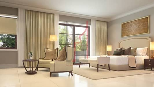 3 Bedroom Villa for Sale in Arabian Ranches 2, Dubai - 3BR|Villa 80% Post Handover upto 5 years