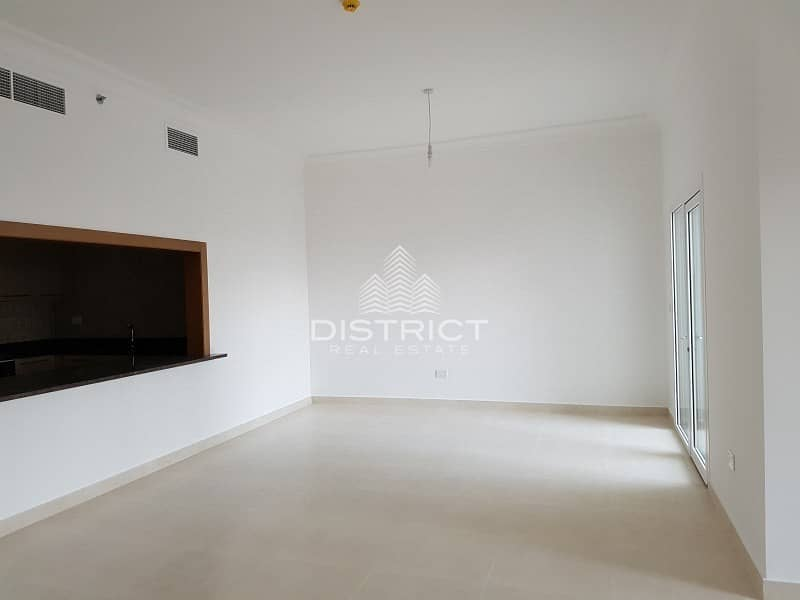 2 Furnished 1 BR Apartment Available in Ansam