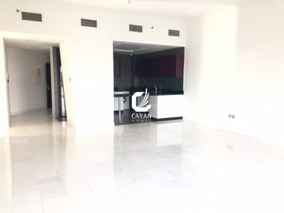 2 Bedroom Flat for Sale in Dubai Marina, Dubai - One-Of-A-Kind 2 BR! Amazing Marina View!