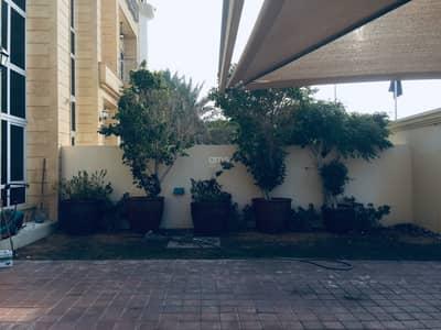 6 Bedroom Villa for Rent in Al Bateen, Abu Dhabi - Spacious