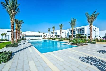 3 Bedroom Villa for Rent in Mudon, Dubai - Brand New | Great Location | 3 Bedroom |