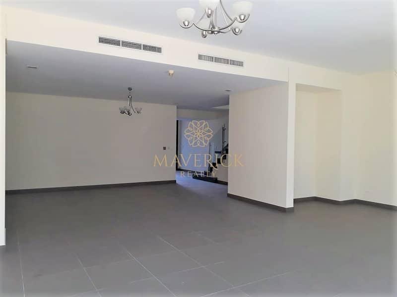 2 Month Free   Luxury 4Bed Villa   Al Safa