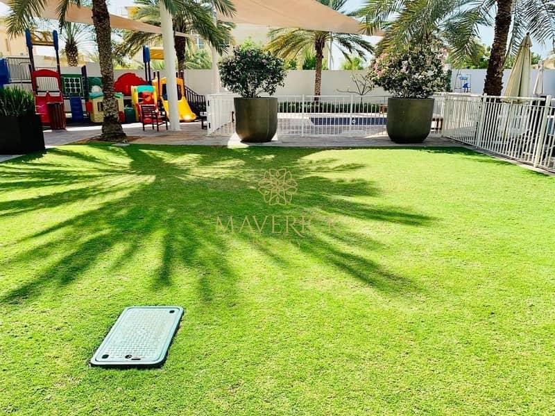 10 Month Free   Luxury 4Bed Villa   Al Safa