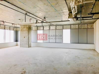 Office for Rent in Motor City, Dubai - Multiple offices available in Control Tower