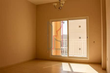 1 Bedroom Apartment for Rent in Liwan, Dubai - 1BHK  Affordable Price  Prime Location 