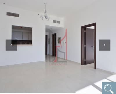 1 Bedroom Apartment for Rent in Liwan, Dubai - A TOUCH CLASS APARTMENT WITH '1.5WR
