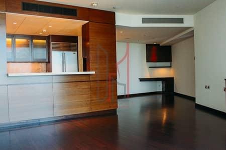 2 Bedroom Flat for Rent in Downtown Dubai, Dubai - Hot Deal! 2BHK + Maids   Stunning views.