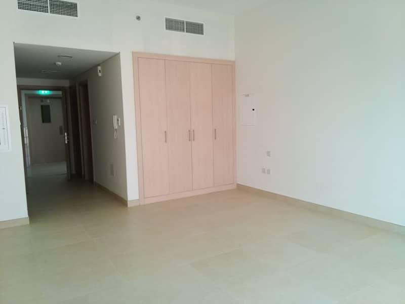 Studio apartment for rent in best price
