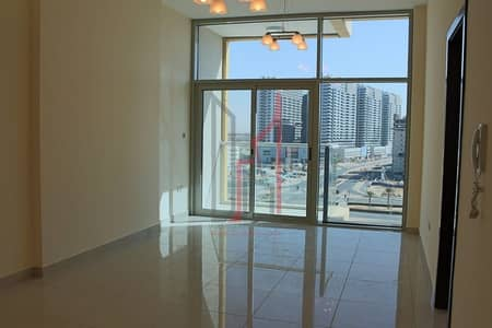 1 Bedroom Apartment for Rent in Dubai Residence Complex, Dubai - Brand New 1BHK| Great Quality |Call Now!