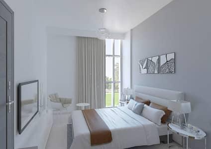 1 Bedroom Apartment for Sale in Al Warsan, Dubai - Brand New 1 Bedroom in International City Phase 3