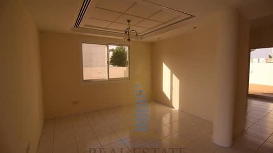 3 Bedroom Villa for Rent in Al Badaa, Dubai - BIG GARDEN