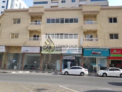 """2 Bedroom Flat for Rent in Al Mahatah, Sharjah - nice 2 BHK Flat For Rent """"Al Mahatha Aria- Sharjah"""",,, Near Al Mahatha Park"""