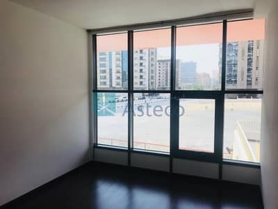 1 Bedroom Flat for Rent in Dubai Silicon Oasis, Dubai - 1 BHK |1 Month Free |No COMSN|Bhinghatti