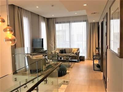 3 Bedroom Villa for Sale in Yas Island, Abu Dhabi - EXCLUSIVE! AED 100K below current market