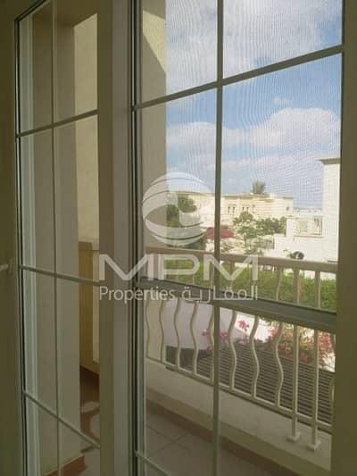 2 Bedroom Villa for Rent in The Springs, Dubai - 2 + Study - Corner Villa - Super Size Lawn