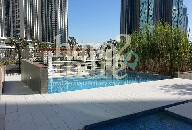 2 Amazing Deal 3BR+Maid Apt in Tala Vacant Now