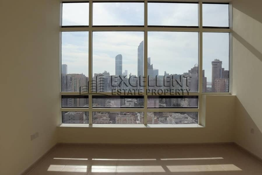 2 Live in a Dazzling and Homey 2 Master Bedroom Apartment