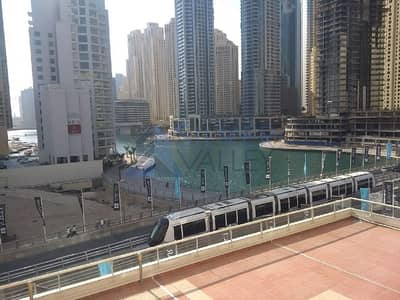 1 Bedroom Flat for Sale in Dubai Marina, Dubai - 1 Bedroom | Marina View | Dubai Marina