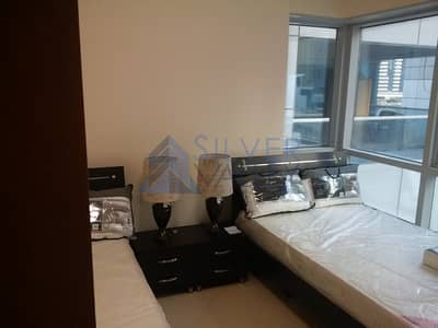 2 Bedroom Apartment for Sale in Dubai Marina, Dubai - 2 Bed | Marina Diamond 4 | Dubai Marina