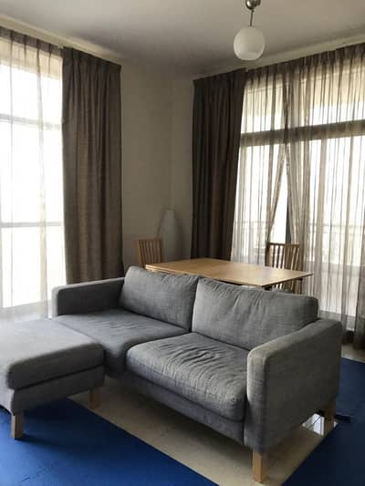 2 Bedroom Apartment for Rent in Downtown Dubai, Dubai - Available 3rd week of March Unfurnished 2 Bed at Claren Downtown