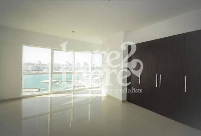 2 Hot Deal!! Luxurious 3BR Apartment in Durrah Tower