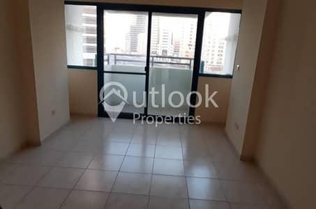 2 Bedroom Apartment for Rent in Hamdan Street, Abu Dhabi - AMAZING BIG SIZE 2BHK+2BATHROOMS+BALCONY