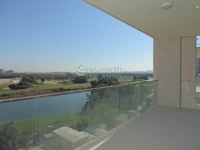 3 Bedroom Apartment for Rent in The Hills, Dubai - The Hills  Luxury 3 BR Apartment for Rent