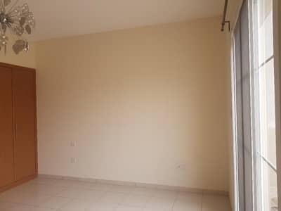 2 Bedroom Apartment for Rent in Jumeirah Village Circle (JVC), Dubai - 1
