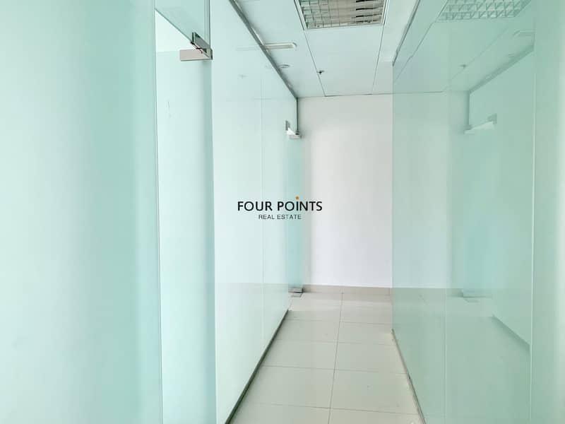 2 Retail Office  | The Light Tower 1 | Arjan