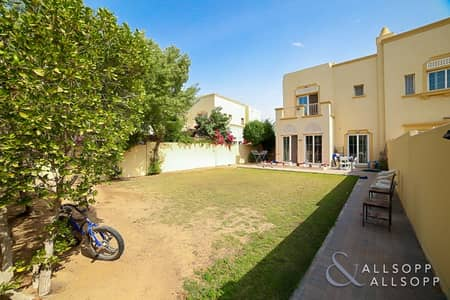 3 Bedroom Villa for Rent in The Springs, Dubai - Well Maintained | 3 Bed | Springs 9<BR/><BR/>