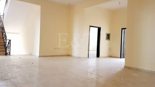 6 Bedroom Villa for Sale in Mohammed Bin Zayed City, Abu Dhabi - Amazing  S/Alone Villa 150X150 MBZ City!