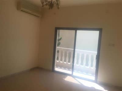 Studio for Rent in Al Manaseer, Abu Dhabi - STUDIO AVAILABLE IN AL MANASIR AT 25, 000 AED PER YEAR, GOOD FOR BACHELOR