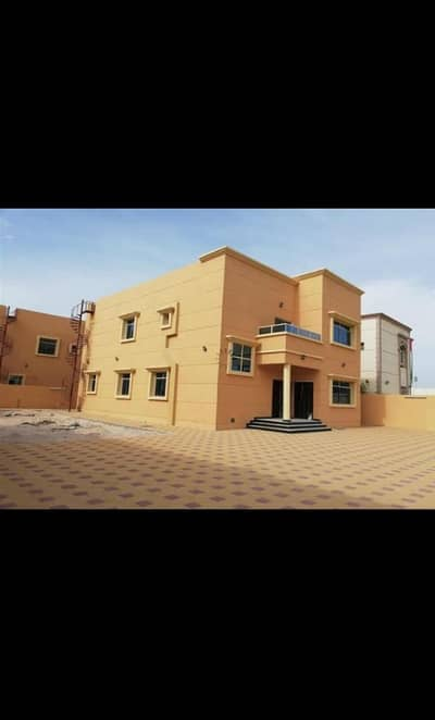 5 Bedroom Villa for Sale in Musherief, Ajman - Would you like to own their dream home in the emirate of Ajman